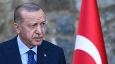 German lawmaker demands sanctioning Turkey, confronting Erdogan's 'authoritarianism'