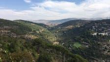 Meet the Belgian company championing Lebanon's smaller farmers