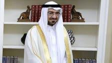 سعدالجابری اپنے مالی جرائم چھپانے کے لیے من گھڑت کہانیاں گھڑرہے ہیں: سعودی سفارت خانہ