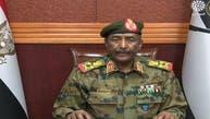البرهان يعلن حل مجلسي السيادة والوزراء في السودان