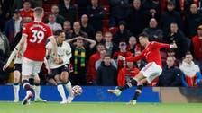 رونالدو بعد هزيمة ليفربول: جماهير يونايتد تستحق الأفضل