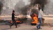 بازداشت نخستوزیر سودان؛ شعلهور شدن آتش خشم در خارطوم