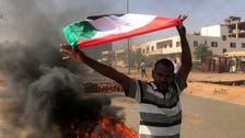 نشست شورای امنیت سازمان ملل متحددرباره سودان پشت درهای بسته