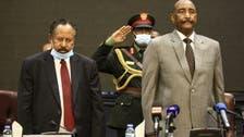 ہمیں معزول وزیر اعظم عبداللہ حمدوک سے متعلق کچھ علم نہیں: واشنگٹن