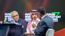 Saudi Arabia's tourism minister calls for a unified travel protocol post-COVID