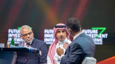وزير السياحة: السعودية تتطلع لإطلاق عدة مبادرات استعداداً للنمو المتوقع بالقطاع