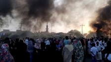 Doctors, oil workers to join protests against Sudan military takeover