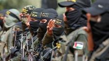 اسلامی جہاد کے وفد کی اسرائیل سے کشیدگی میں کمی کے لیے مصری حکام سے ملاقات