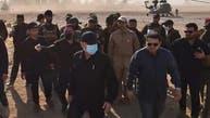 داعش يعلن مسؤوليته عن هجوم ديالى في العراق.. والبعثة الأممية تدين العنف
