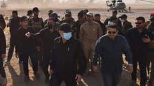 البعثة الأممية تدين هجوم ديالى.. وداعش يعلن مسؤوليته