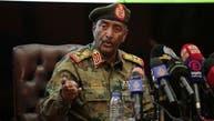 بعد إقالة سفراء.. البرهان يعين وكيلا للخارجية السودانية