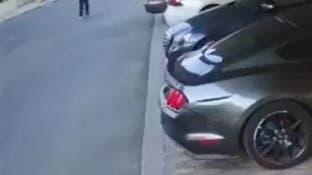 فيديو مروع لحادث دهس بالكويت.. والداخلية تكشف التفاصيل
