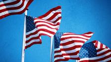 بنیاد هریتج: روسیه، چین و ایران بزرگترین تهدیدهای امنیتی برای آمریکا هستند