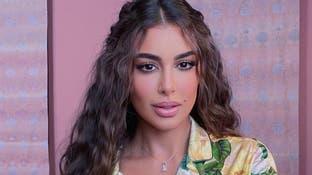 ياسمين صبري ترد على والدها.. والأب: كلامها ساذج وكذب