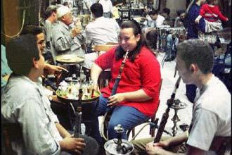 البطالة تدفع بشبان مصر للانتحار والجريمة!!