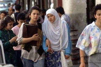 قانون الأسرة يثير جدلا كبيرا في الجزائر