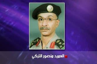 الناطق باسم الداخلية السعودية: نظمنا تبرعات الإفطار للقضاء ...
