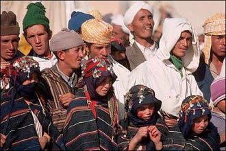 """عاشوراء المغربية: عادات إسلامية ويهودية في الاحتفال بـ""""يوم زمزم"""""""