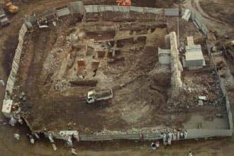 مؤرخون ومفكرون يدعون لمراجعة قضية هدم الآثار في مكة والمدينة