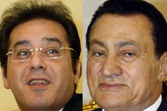 معارضو مبارك يستعدون اليوم لإعلان بطلان نتائج انتخابات الرئاسة