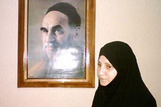 """التشيع """"السري"""" يزداد انتشارا في الجزائر على يد عراقيين وشوام"""