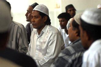 مسلمو أثينا طال انتظارهم لبناء أول مسجد بسبب اعتراضات الكنيسة