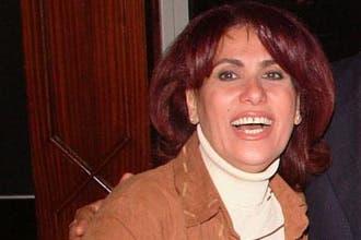 زوج سعاد نصر السابق يتهم زوجها الحالي بالتواطؤ على غيبوبتها