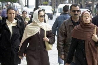 """تأسيس رابطة """"للعاطلين عن العمل"""" في مصر"""
