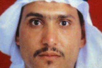 """""""مجلس شورى المجاهدين"""" يعلن تأسيس إمارة إسلامية في العراق"""