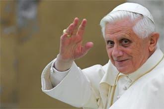 38 عالما يردون على مغالطات حول الإسلام أوردها بابا الفاتيكان