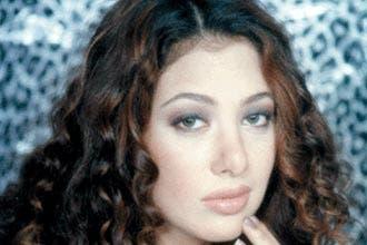 شيماء عقيد.. رفضت الأحضان وإثارة الغرائز فقاطعتني السينما