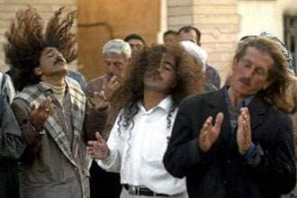 خلافات الصوفية والسلفية تؤخر قيام مرجعية موحدة للسنة بالبحرين