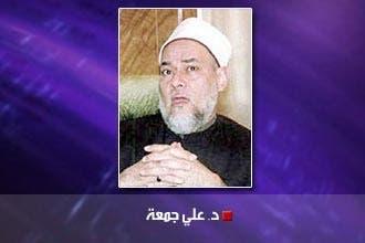 مفتي مصر ينفي فتوى نسبت له تسمح للمسلم بتغيير دينه