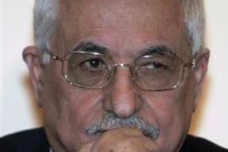 """عباس يقرّ قانوناً جديداً يقصي """"حماس"""" من المشاركة بالانتخابات"""