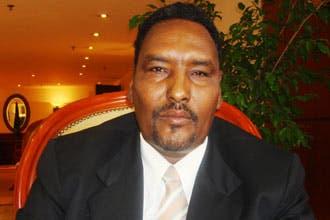 عمدة مقديشو يؤكد بدء حوار بين حكومة الصومال والمحاكم الإسلامية