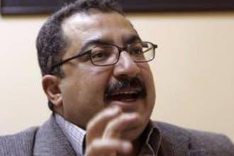 سجن 4 رؤساء تحرير صحف مصرية مستقلة بتهمة سبَ مبارك وابنه