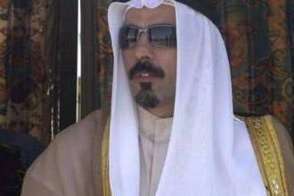 """""""قاعدة العراق"""" تتبنى عملية اغتيال رئيس مجلس صحوة الأنبار"""