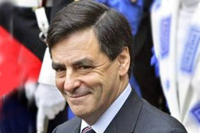 فرنسا تعتبر التوتر على أشده مع إيران وسط حديث عن خيار الحرب