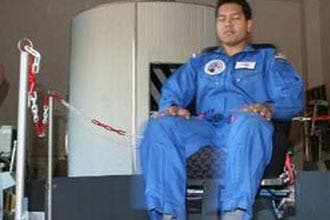 Malaysia issues guidebook for Muslims in space
