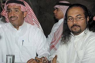 صحفيو السعودية غاضبون من نائب بالشورى طالب بتجريمهم