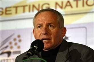 وزير إسرائيلي يلغي زيارته للندن لملاحقته قضائياً من فلسطينيين