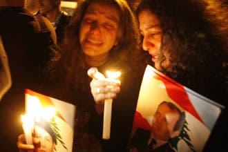عون يكشف تفويضه من المعارضة لبحث ورقة جديدة لحل أزمة لبنان