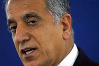 سفير أمريكا بالأمم المتحدة: لم نستبعدخيار الحرب مع إيران