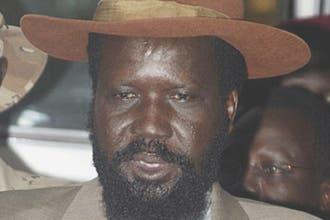 سلفاكير يرفع أسماء وزرائه للرئيس السوداني قريبا مستثنيا لام أكول
