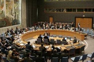 واشنطن تحث مجلس الأمن على دراسة فرض عقوبات على سوريا