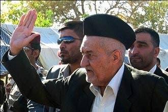"""""""التوافق"""" تدعم مرشحي مجالس الصحوة لوزارات بحكومة المالكي"""