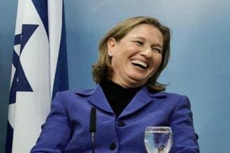 """الخارجية الإسرائيلية """"تسعى"""" لإخراج سوريا من""""محور الشر"""""""