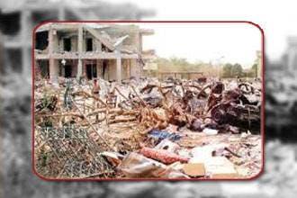 انتهاء التحقيق بملفات المتورطين بتفجيرات الرياض تمهيدا لبدء محاكمتهم