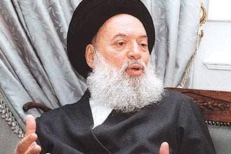 Stop bloody Ashura rituals: Lebanon Shiite leader