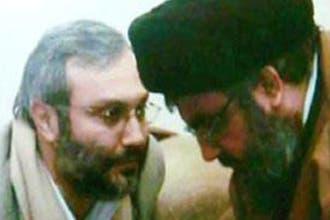 """أرملة عماد مغنية تتهم سوريا بالضلوع في اغتياله و""""حزب الله"""" لا يعلّق"""